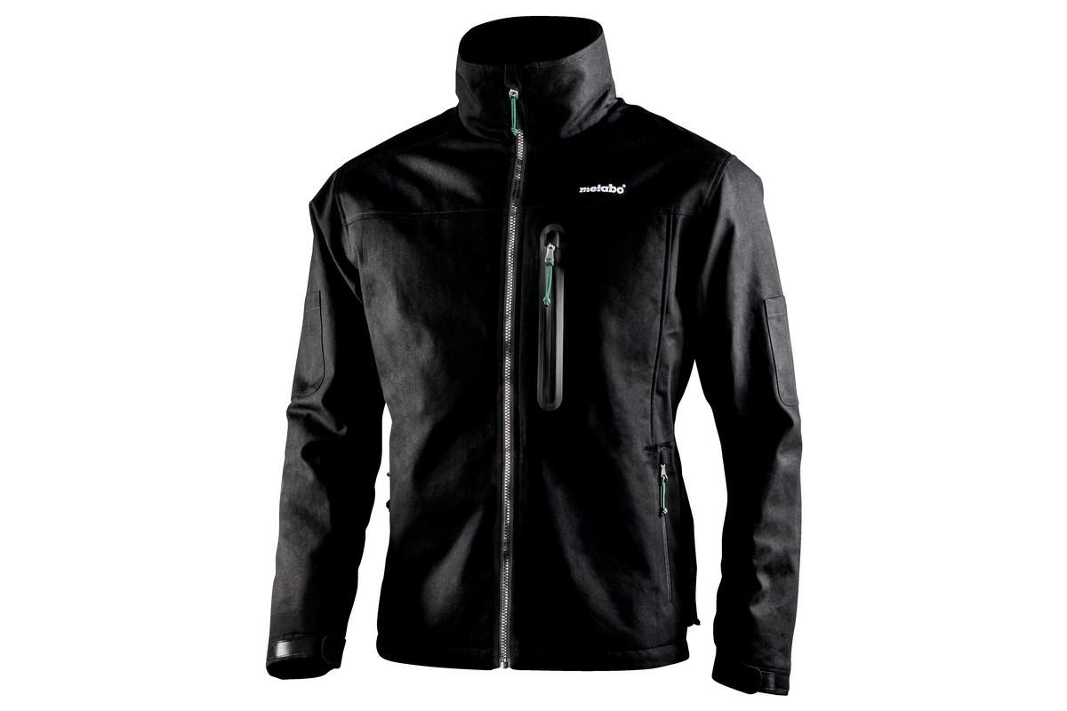 HJA 14.4-18 Куртка з обігрівом від акумулятора
