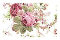 Розы 3 фиолетовый
