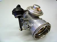 Клапан EGR Skoda