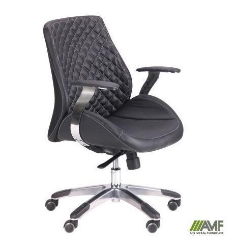 Кресло компьютерное Спирит LB ( Spirit ) (с доставкой)