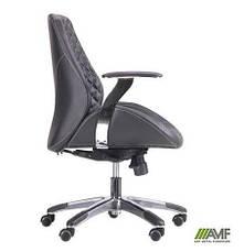 Кресло компьютерное Спирит LB ( Spirit ) (с доставкой), фото 2