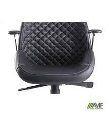 Кресло компьютерное Спирит LB ( Spirit ) (с доставкой), фото 3