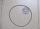 Кольцо ротора СТВТ-12, фото 2