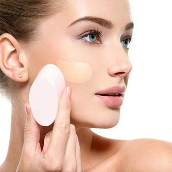 База и фиксатор для макияжа
