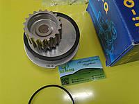Насос водяной Daewoo LANOS / NEXIA / 1.5/1.6 DOHC. HI-Q SWP 2007