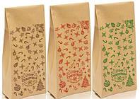 Готовые пакеты с тематическим дизайном