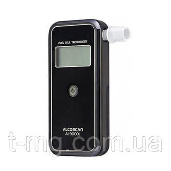 Алкотестер Alcoskan AL - 9000 lite