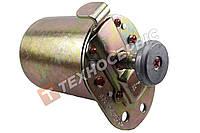 Выключатель массы(батарей) ВБ404