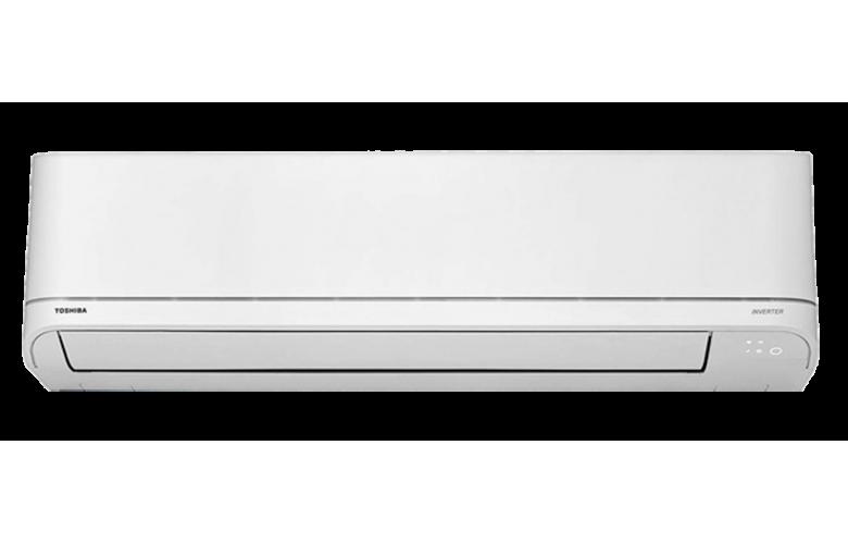 Кондиционер Toshiba RAS-10PKVSG-UA/RAS-10PAVSG-UA (25 м.кв.)