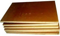 Текстолит ГОСТ 5-78