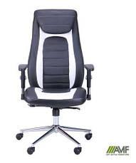 Кресло компьютерное Нэльсон ( Nelson ) (мех.Anyfix) (с доставкой), фото 3