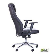 Кресло компьютерное Нэльсон ( Nelson ) (мех.Anyfix) (с доставкой), фото 2