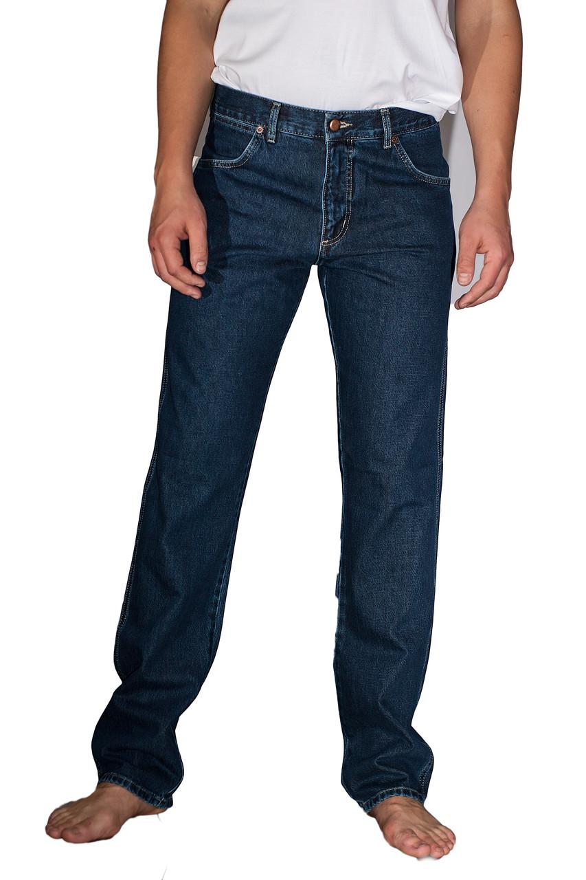 Мужские джинсы 10MWZ WRANGLER 5000