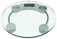 Весы напольные Personal Scale 2003А до 150кг.