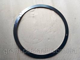 Кольцо к Чифа 211688