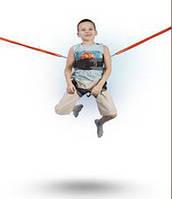 Прыгунки акробат, фото 1