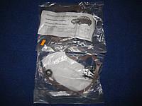 Комплект прокладок КПП Таврия Славута ЗАЗ 1102 1103 1105 Део Деу Сенс Daewoo Sens