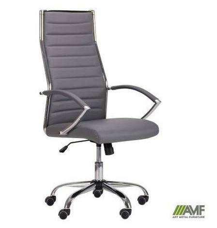 Кресло компьютерное Джет ( Jet ) (с доставкой), фото 2