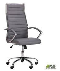 Кресло компьютерное Джет ( Jet ) (с доставкой), фото 3