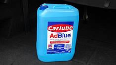 Adblue, (мочевина), кан 20л
