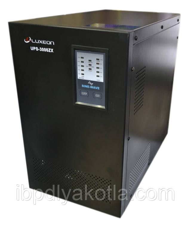UPS-3000ZX