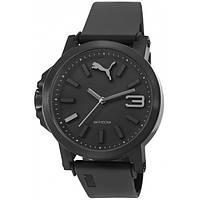 Купить часы пума украина купить женские часы кременчуг