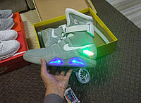 Кроссовки мужские Nike Mag / NR-NAM-002