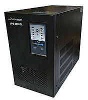 Luxeon UPS-2000ZX, фото 1