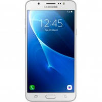 Samsung J710F Galaxy J7 Duos (2016) (White)