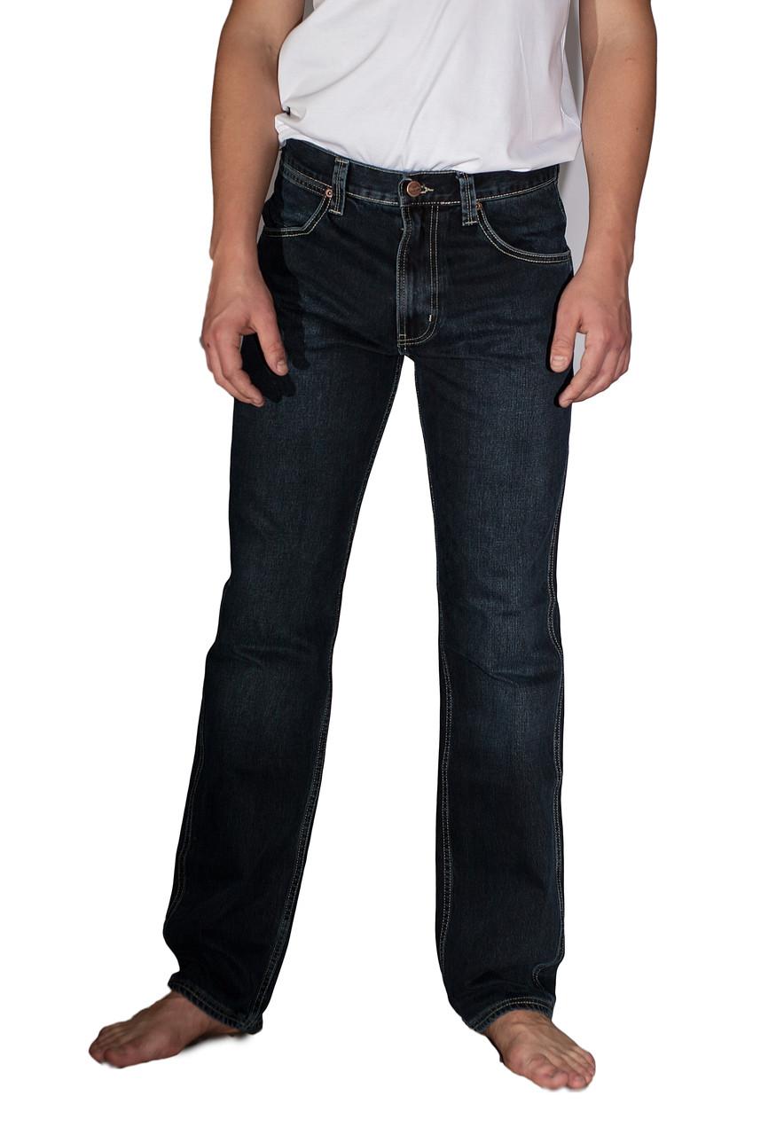 Мужские джинсы 905 WRANGLER ROSS