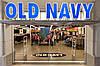 Распродажа на сайте OLD NAVY -40% от цены сайта. Только сегодня!