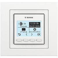 Terneo pro unic б/д