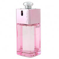 Christian Dior Addict 2 edt 100 ml