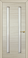 Двери Вероника