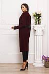 Легкое женское пальто , фото 2