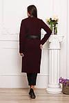Легкое женское пальто , фото 3