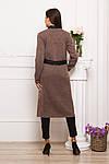 Легкое женское пальто , фото 9