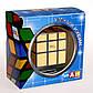 Кубик рубика Зеркальный золотой Smart Cube SC352, фото 3