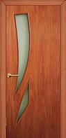 Двери Фиеста