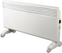 Электроконвектор SKIFF SC-2000U(Россия,г.Курск) продам  постоянно оптом и в розницу,доставка из Харькова.