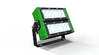 Прожектор светодиодный EXCELLIGHT FL54 54Вт 5000K IP60, фото 1