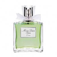 Christian Dior Miss Dior Cherie L Eau edt 100 ml