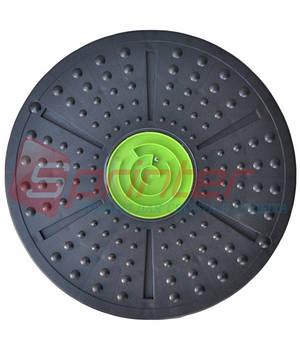 Балансировочный диск PHB