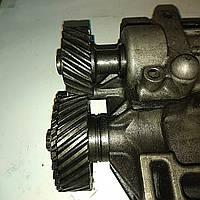 Балансировочные валы Nissan Pathfinder R51  05-12, фото 1