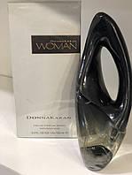 Парфюмированная вода Donna Karan DKNY Woman уценка