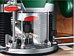 Фрезер Bosch POF 1400 ACE , фото 5