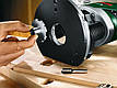 Фрезер Bosch POF 1400 ACE , фото 6