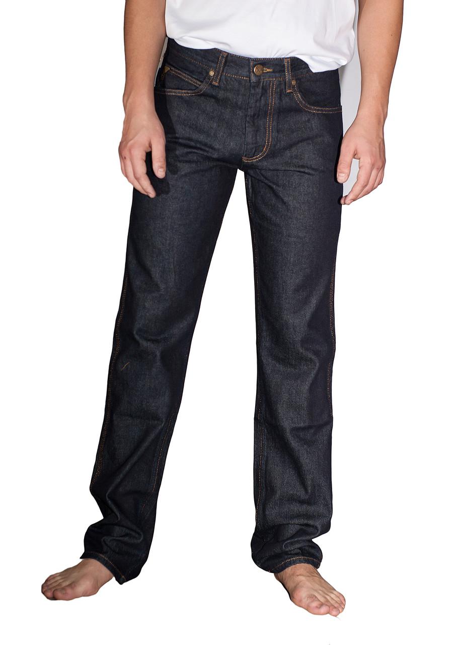 Мужские джинсы 997 MONTANA LEGEND RINS