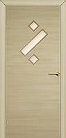 Двери Танго, фото 1