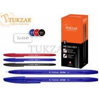 TZ 1145 Шариковая ручка с чернилами на масляной основе 1мм